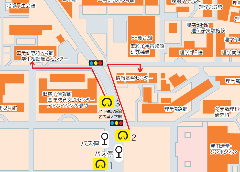 access_map